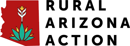 Rural%2520Arizona%2520Action%2520Logo-04