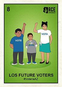 Los Future Voters.jpg