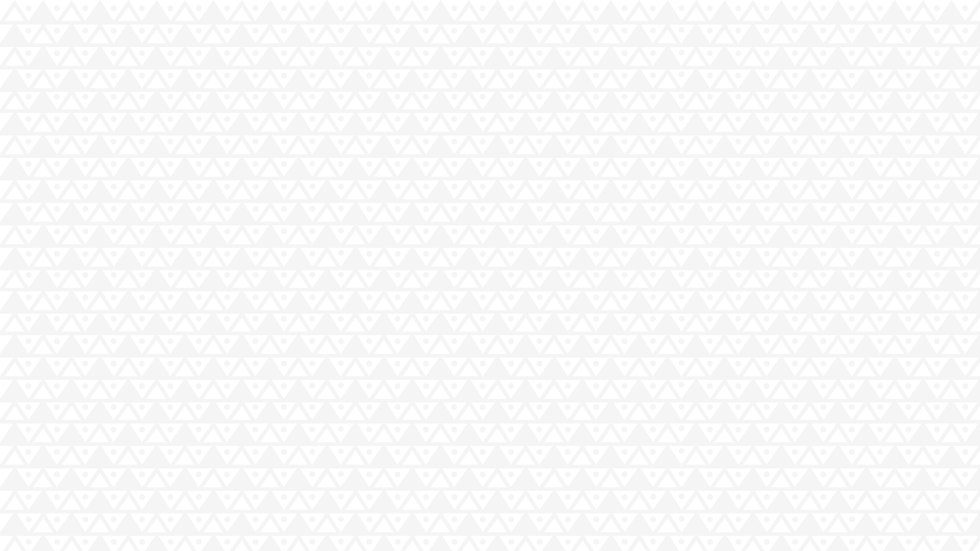 Colibri Pattern White.jpg