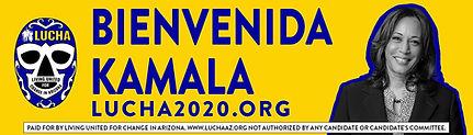 lUCHA -welcome kamala.jpg