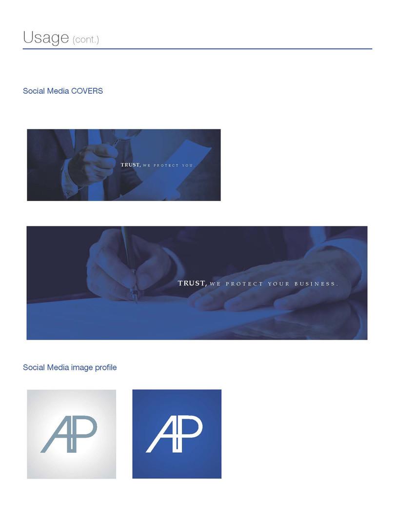 AP Brand Guide-Final2_Page_07.jpg