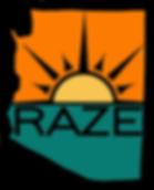 RAZE Logo.png