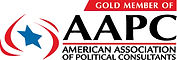 AAPCgoldMember-web.jpg