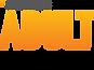 West-MEC Adult Education Logo