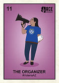 The Organizer.jpg
