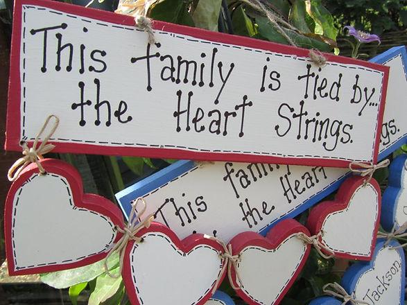 p heart strings.jpg