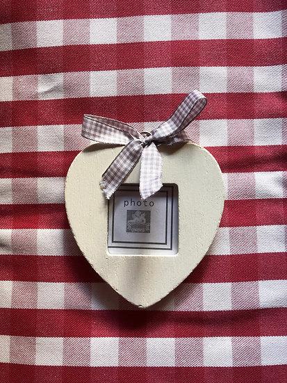 Spare Heart (Frame)