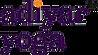 logo_text.png