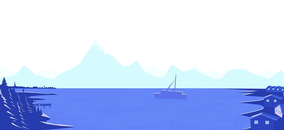 Boat%252520on%252520a%252520Lake_edited_