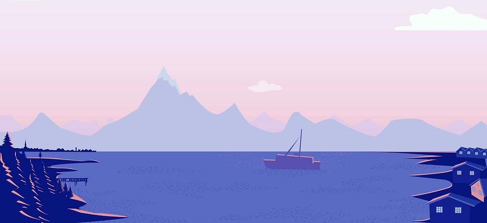 Boat%2520on%2520a%2520Lake_edited_edited