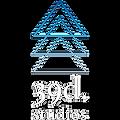 Logo 39d.