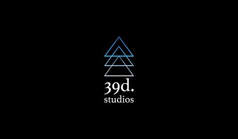 39d Logo.png