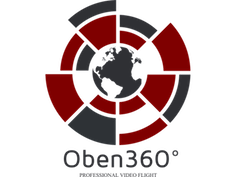 Logo-blank2-x-15.png
