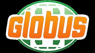 csm_Globus_Logo_500a2d33eb.png