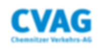 1200px-CVAG-logo-neu.svg.png
