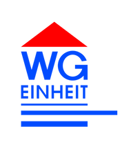 2000px-WG_EINHEIT_Logo.svg.png