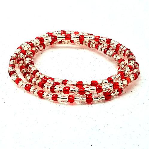 Sensual Waist Beads