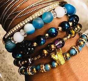 womens bracelet_edited_edited_edited_edi