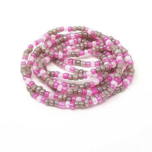 Treasure Waist Beads