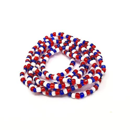 America Waist Beads