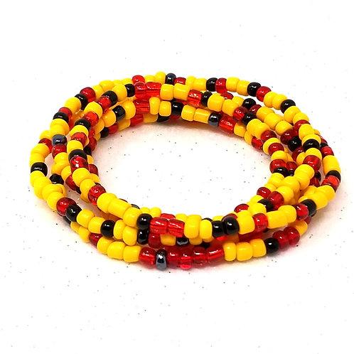 Brilliance Waist Beads