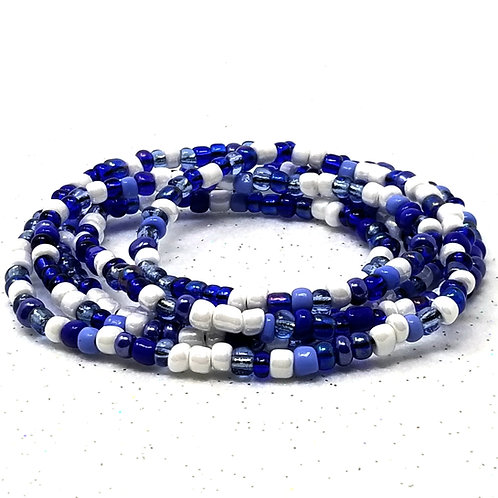 Intimate Waist Beads