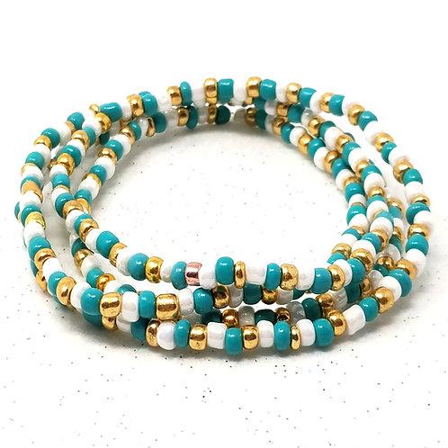 Pleasure Waist Beads