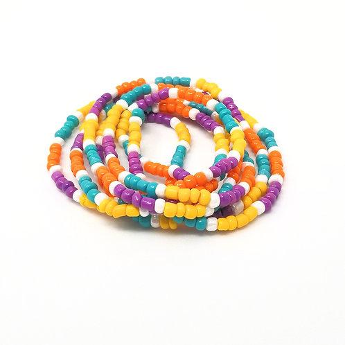 Radiance Waist Beads