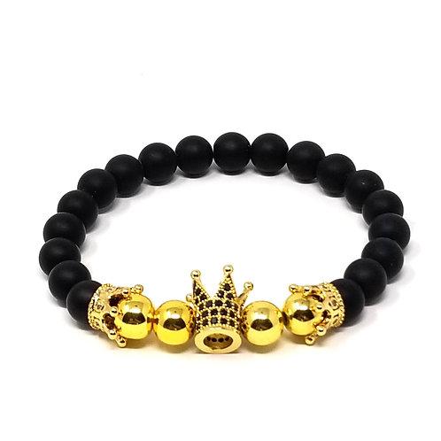 Gold Kingdom