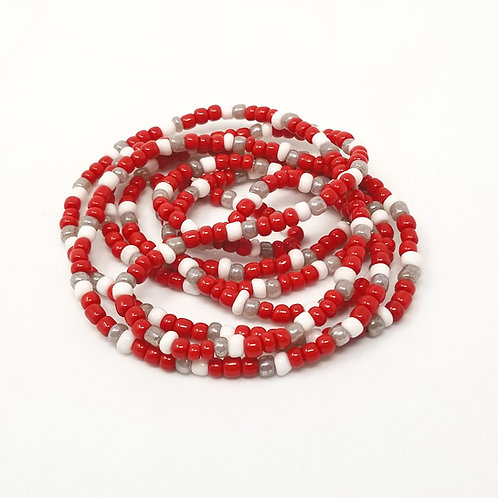 Brutus Waist Beads
