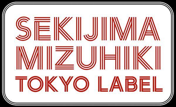 logo_non_op.png