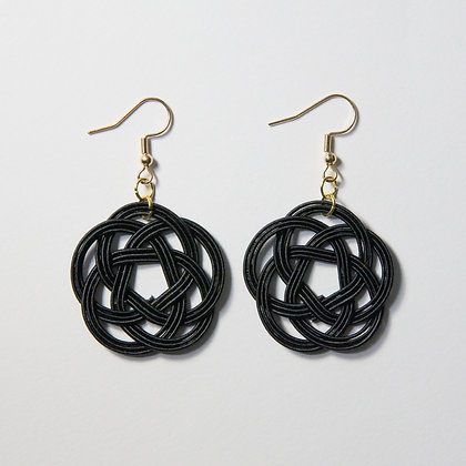 Jewel of Japan Series - 3