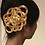 Thumbnail: Jewel of Japan Series - 髪飾り