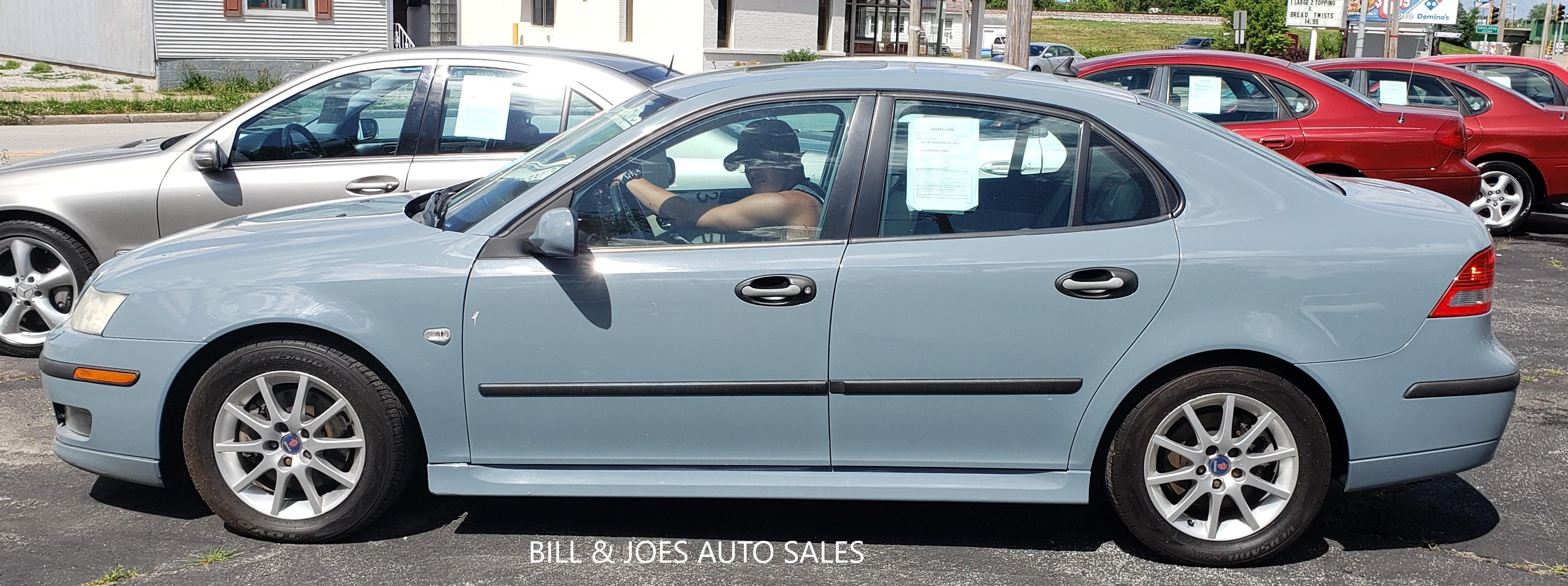 Bill S Auto Sales >> Bill S Auto Sales Best New Car Release 2020
