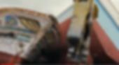 Screen Shot 2018-01-03 at 14.16.56.png