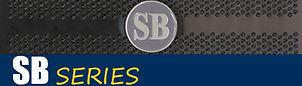 BT_SB SERIES.jpg