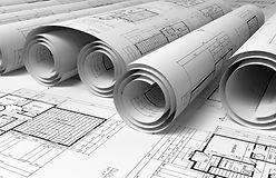 compatibilizacao-projetos-a-arquiteta-3.