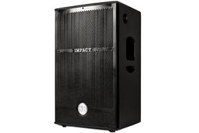IMPACT12F.jpg