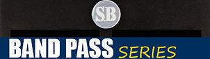 BT_BANDPASS SERIES.jpg