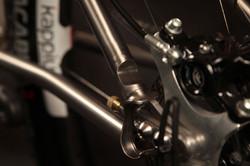 29+ Titanium Links and Sliders