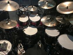 overkill drums birdseye_edited