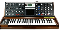 minimoog-voyager-signature-edition_0.png