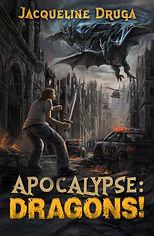 Apocalypse Dragons Ebook E.jpg