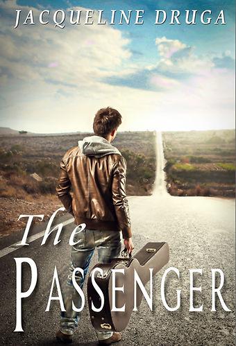 ThePassenger4.jpg