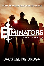 ELIMINATORS v3.jpg