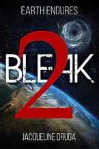 Bleak2.jpg