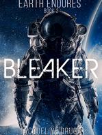 Bleaker.png