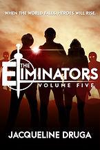 ELIMINATORS v5.jpg