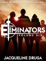 ELIMINATORS v6.jpg