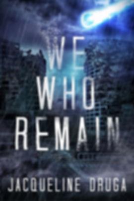 remainwebsite.jpg